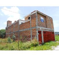 Foto de casa en venta en  , bugambilias, salamanca, guanajuato, 2643411 No. 01