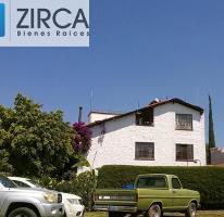 Foto de casa en venta en bugambilias ---, san antonio de ayala, irapuato, guanajuato, 4229738 No. 01