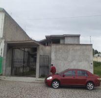 Foto de casa en venta en bugambilias sn, coroneo, coroneo, guanajuato, 1818951 no 01