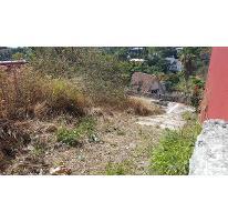Foto de terreno habitacional en venta en bugambilias , tabachines, cuernavaca, morelos, 2920344 No. 01