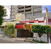Foto de casa en venta en  , bugambilias, tuxtla gutiérrez, chiapas, 2763101 No. 01