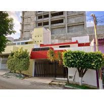 Foto de casa en venta en  , bugambilias, tuxtla gutiérrez, chiapas, 2829476 No. 01