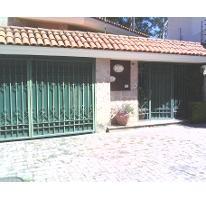 Foto de casa en venta en, bugambilias, zapopan, jalisco, 1147849 no 01