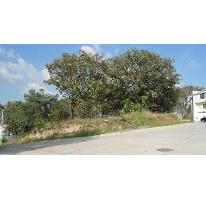 Foto de terreno habitacional en venta en, bugambilias, zapopan, jalisco, 1231107 no 01