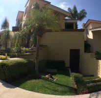 Foto de casa en venta en, bugambilias, zapopan, jalisco, 1389907 no 01