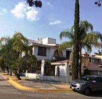 Foto de casa en venta en, bugambilias, zapopan, jalisco, 1793934 no 01