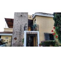 Foto de casa en venta en  , bugambilias, zapopan, jalisco, 1856524 No. 01