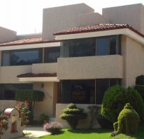 Foto de casa en venta en, bugambilias, zapopan, jalisco, 1856890 no 01