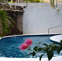 Foto de casa en venta en, bugambilias, zapopan, jalisco, 1962231 no 01