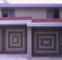 Foto de casa en venta en, bugambilias, zapopan, jalisco, 1986623 no 01