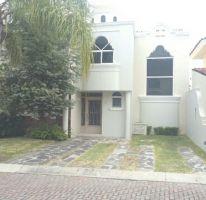Foto de casa en venta en, bugambilias, zapopan, jalisco, 2045523 no 01