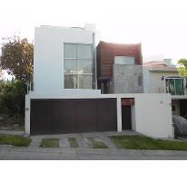 Foto de casa en venta en, bugambilias, zapopan, jalisco, 2118382 no 01