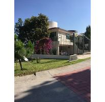 Foto de casa en venta en  , bugambilias, zapopan, jalisco, 2119058 No. 01
