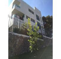 Foto de casa en venta en  , bugambilias, zapopan, jalisco, 2119058 No. 02