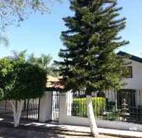 Foto de casa en venta en, bugambilias, zapopan, jalisco, 2166191 no 01
