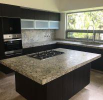Foto de casa en condominio en venta en, bugambilias, zapopan, jalisco, 2166734 no 01