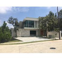 Foto de casa en venta en  , bugambilias, zapopan, jalisco, 2166734 No. 01