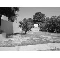 Foto de terreno habitacional en venta en, bugambilias, zapopan, jalisco, 2272980 no 01
