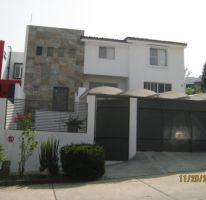 Foto de casa en venta en, bugambilias, zapopan, jalisco, 2303873 no 01