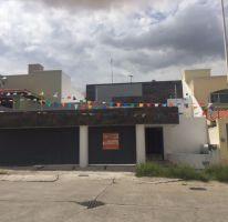 Foto de casa en venta en, bugambilias, zapopan, jalisco, 2336050 no 01