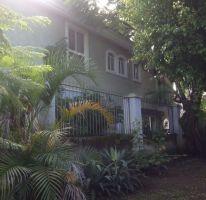Foto de casa en venta en, bugambilias, zapopan, jalisco, 2377762 no 01