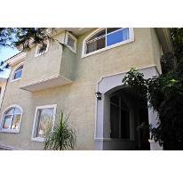 Foto de casa en venta en  , bugambilias, zapopan, jalisco, 2377762 No. 01