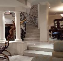 Foto de casa en venta en, bugambilias, zapopan, jalisco, 2386866 no 01