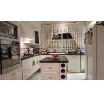 Foto de casa en venta en  , bugambilias, zapopan, jalisco, 2386866 No. 01