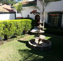 Foto de casa en venta en, bugambilias, zapopan, jalisco, 2389787 no 01
