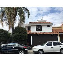 Foto de casa en venta en  , bugambilias, zapopan, jalisco, 2433451 No. 01