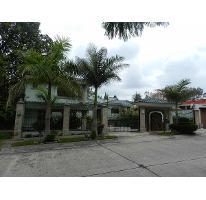 Foto de casa en venta en, bugambilias, zapopan, jalisco, 2438319 no 01