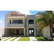 Foto de casa en venta en  , bugambilias, zapopan, jalisco, 2606731 No. 01