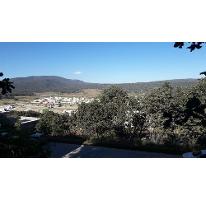 Foto de terreno habitacional en venta en  , bugambilias, zapopan, jalisco, 2609026 No. 01