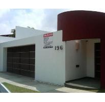Foto de terreno comercial en venta en  , bugambilias, zapopan, jalisco, 2628847 No. 01