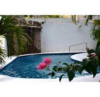 Foto de casa en venta en  , bugambilias, zapopan, jalisco, 2723629 No. 01