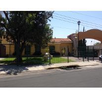 Foto de terreno habitacional en venta en  , bugambilias, zapopan, jalisco, 2734014 No. 01