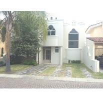 Foto de casa en venta en  , bugambilias, zapopan, jalisco, 2739398 No. 01