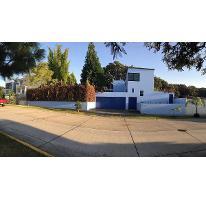 Foto de casa en venta en  , bugambilias, zapopan, jalisco, 2832025 No. 01