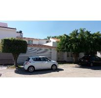 Foto de casa en venta en  , bugambilias, zapopan, jalisco, 2834759 No. 01