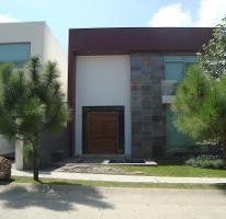 Foto de casa en venta en  , bugambilias, zapopan, jalisco, 3778516 No. 02