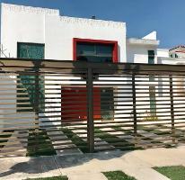 Foto de casa en venta en  , bugambilias, zapopan, jalisco, 3971475 No. 01