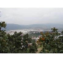 Foto de terreno habitacional en venta en  , bugambilias, zapopan, jalisco, 4335185 No. 01