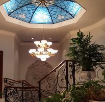Foto de casa en venta en  , bugambilias, zapopan, jalisco, 4353957 No. 03