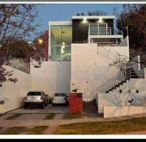 Foto de casa en venta en  , bugambilias, zapopan, jalisco, 4404603 No. 01