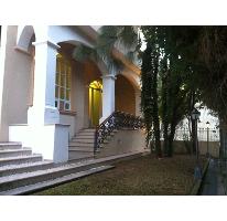 Foto de casa con id 450538 en venta miguel de la madrid hurtado no 01