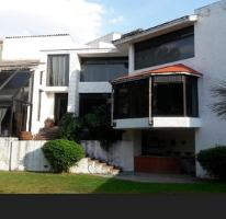 Foto de casa en venta en  , bugambilias, zapopan, jalisco, 0 No. 01
