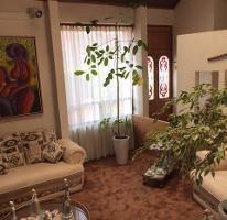 Foto de casa en venta en buharros , lomas de las águilas, álvaro obregón, distrito federal, 0 No. 01
