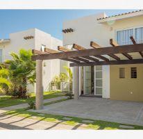 Foto de casa en venta en bulevar nuevo vallarta 814, nuevo vallarta, bahía de banderas, nayarit, 2073958 no 01