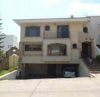 Foto de casa en venta en bulevar puerta de hierro 84, puerta de hierro, zapopan, jalisco, 1699412 no 01