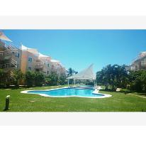 Foto de departamento en renta en bulevard barra vieja 767, playa diamante, acapulco de juárez, guerrero, 2779400 No. 01
